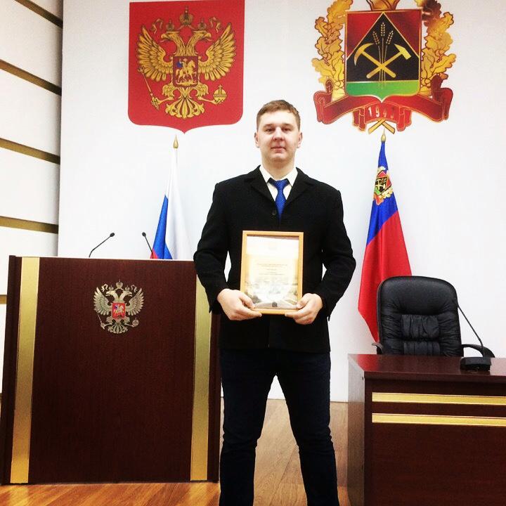 Студенты ЮТИ ТПУ стали победителями и призерами всероссийской ол