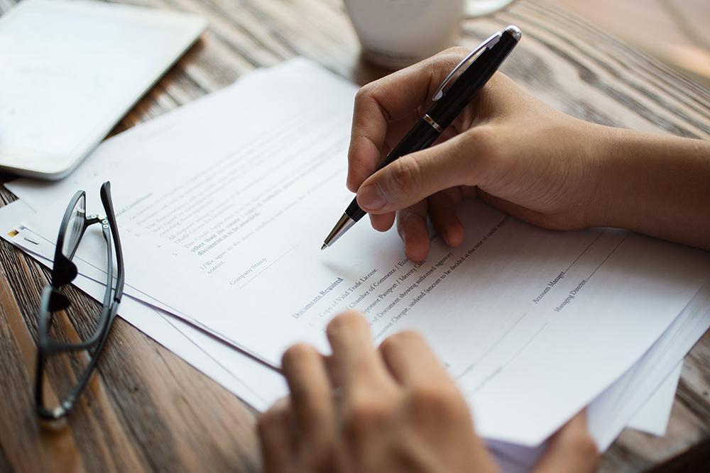 Начался прием документов на стипендию Главы города Юрги
