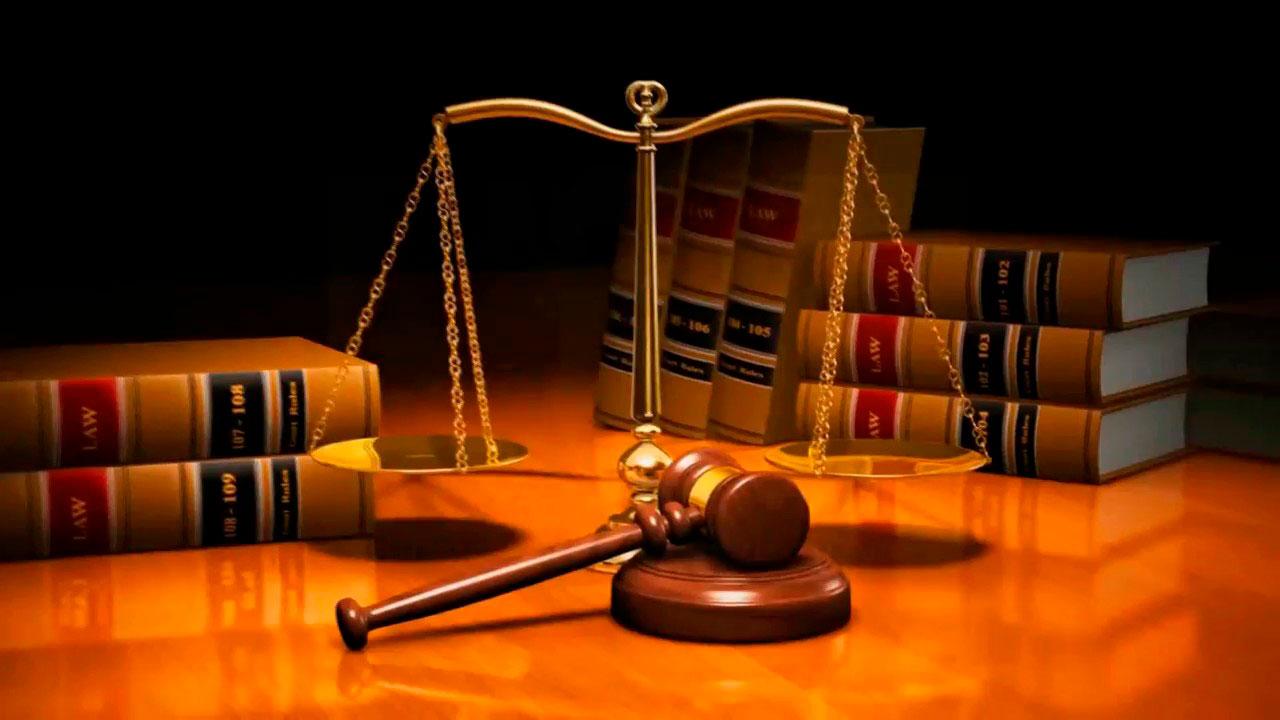 Олимпиада по дисциплине «Правоведение»