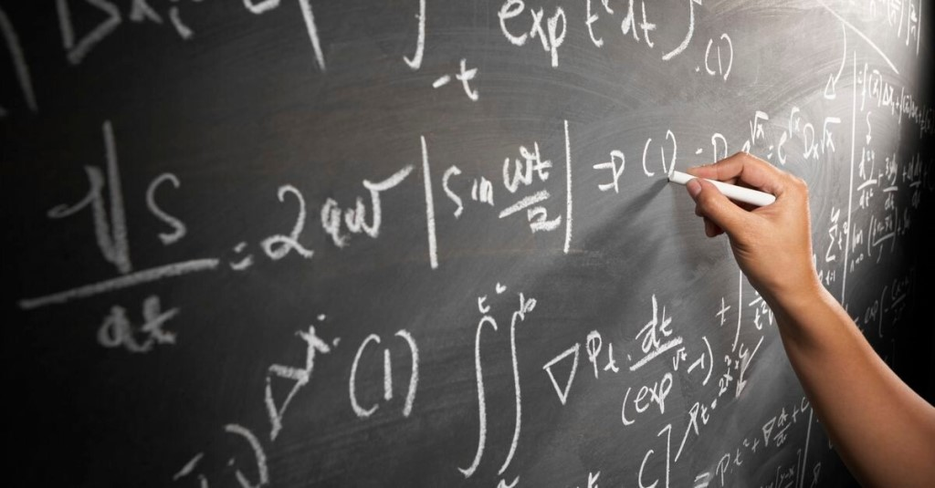 В ЮТИ ТПУ пройдет студенческая олимпиада по математике