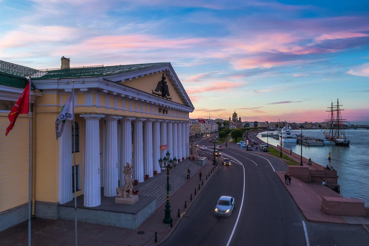Выпускники ЮТИ ТПУ - победители Всероссийского конкурса дипломны