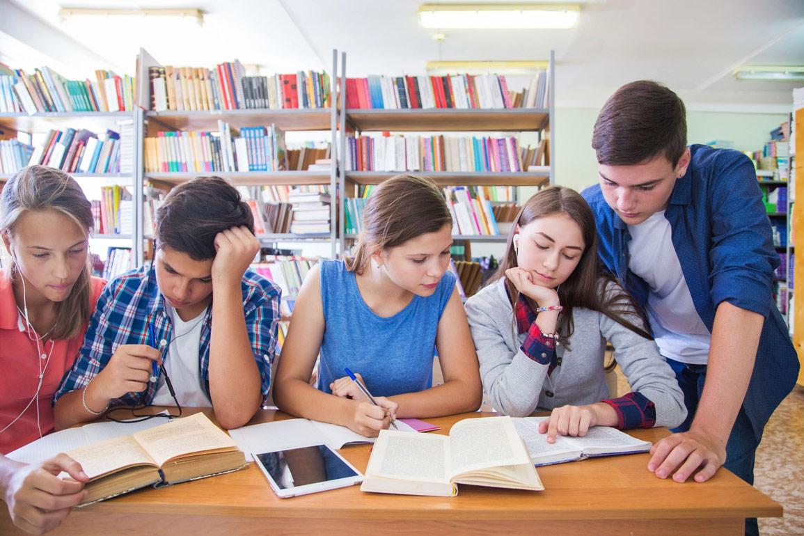 Очный формат зимней экзаменационной сессии