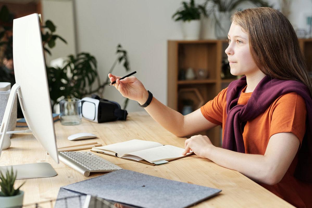 Бесплатные курсы подготовки к вступительным испытаниям по матема