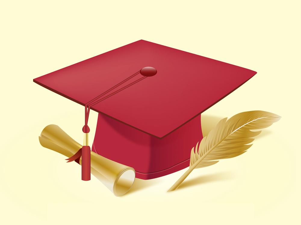 Вниманию выпускников!